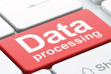 DataProcessingServices