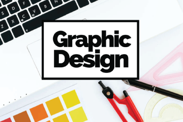 GraphicDesignServices